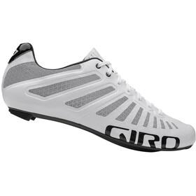Giro Empire SLX Shoes Men christal white